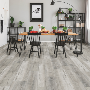 Pick Your Superfast, Superfast Hurricane Laminate Flooring